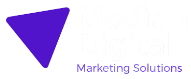 Median Digital Transparent
